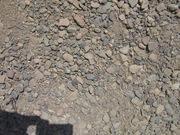 Сникерс – ЩПС – Щебёночно песочная смесь,  доставка ЗиЛ с/х,   6 т. по Алматы и обл.