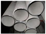 Продам Алматы 12Х18Н10Т,  лист,  труба,  фланец,  отвод,  круг,  задвижка
