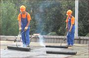 Профессиональный ремонт крыши в Алматы Юлия