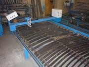Недорогой станок для плазменной резки металла в Темиртау.