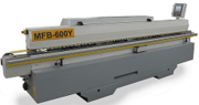 Станок кромкооблицовочный MFB-600Y(Altesa 500)