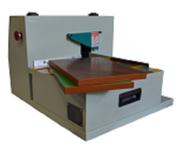 Ручной станок для обработки углов GK001