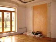 Ремонт и отделка квартир,  домов. Алматы.