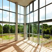 окна,  двери,  витражи,  офисные перегородки,  фасады,  зимние сады,  купола